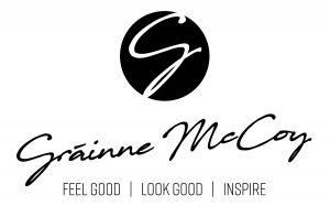 Grainne McCoy