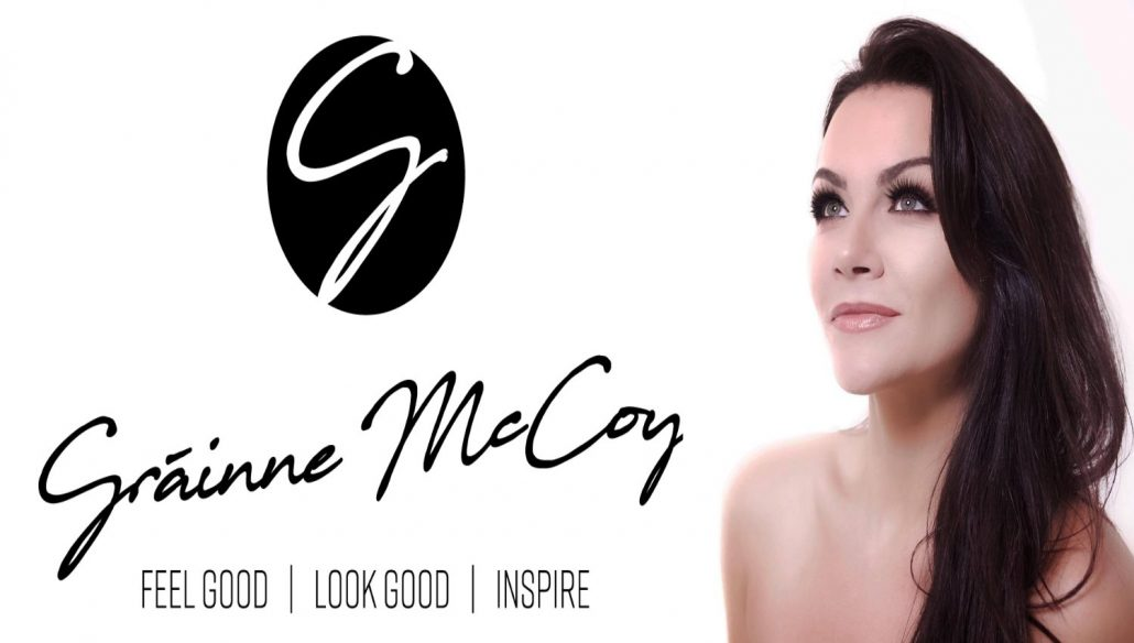 cropped-GRainne-Logo-with-Picture-1200x746.jpg
