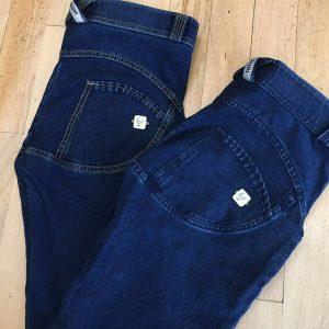 freddy jeans, grainne mccoy blog, reviews grainne mccoy, snaubs newry,