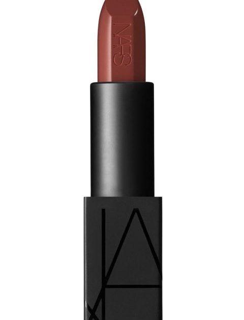 nars-audacious-lipstick-mona-narscosmetics-com, grainne mccoy, the apprentice