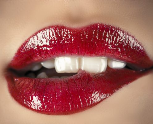 GRAINNE MCCOY LIP BLOG, RED, LIP, BLOG, MAKEUP ARTIST,