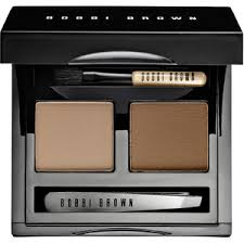 eyebrow kit, grainne mccoy makeup artist,