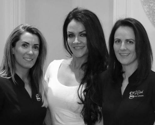 hair extensions, great lengths hair, gifted hair and beauty, mua grainne, apprentice 2016 makeup artist, find a makeup person, celebrity makeup artist, tv makeup, film makeup