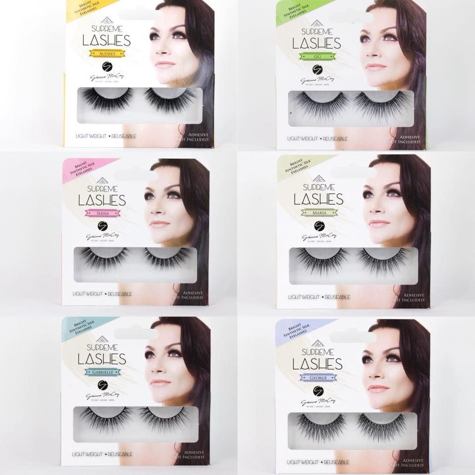 FALSE LASHES, WISPEY LASHES, CRUELTY FREE LASHES UK,